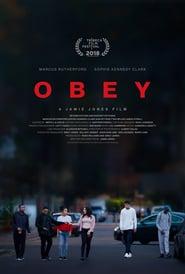 Watch Obey