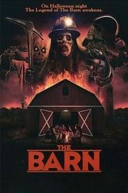 Watch The Barn