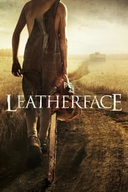 Watch Leatherface