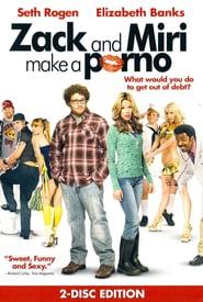 Watch Popcorn Porn: Watching 'Zack and Miri Make a Porno'