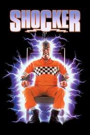 Watch Shocker