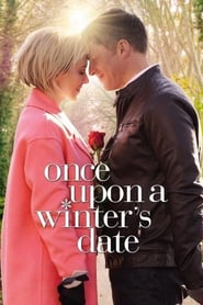 Once Upon a Winter's Date