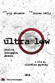 Ultra Low