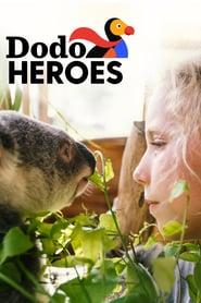 Dodo Heroes