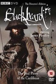 Watch Blackbeard