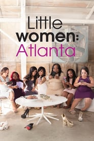 Little Women: Atlanta