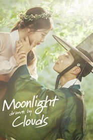 Love in the Moonlight