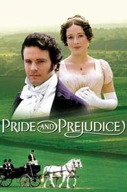 Watch Pride and Prejudice