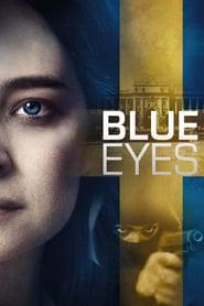 Watch Blue Eyes