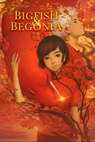 Watch Big Fish & Begonia