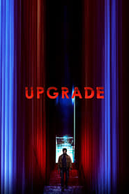 Watch Upgrade
