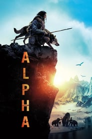 Watch Alpha