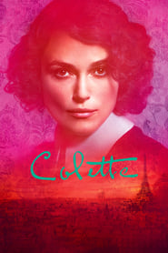 Watch Colette