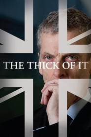 Watch The Thick of It