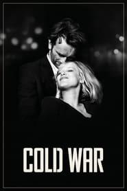 Watch Cold War