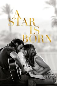 Watch A Star Is Born