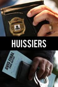 Huissiers