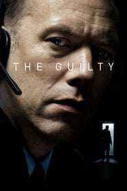 Watch The Guilty