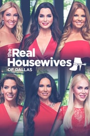 Watch The Real Housewives of Dallas