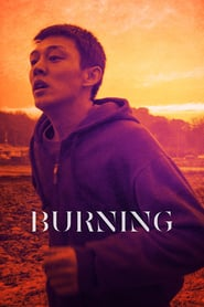 Watch Burning