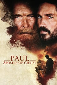 Watch Paul, Apostle of Christ