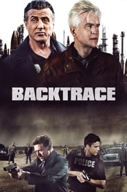 Watch Backtrace