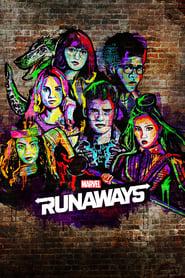 Watch Marvel's Runaways