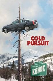 Watch Cold Pursuit