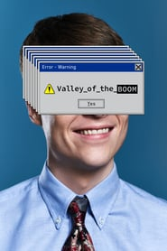 Watch Valley of the Boom
