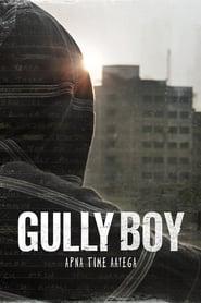 Watch Gully Boy