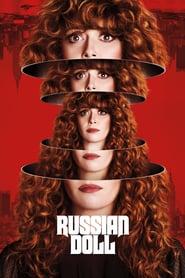 Watch Russian Doll