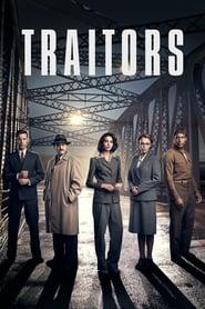 Traitors