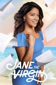 Watch Jane the Virgin
