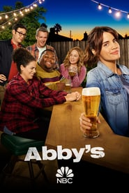 Watch Abby's