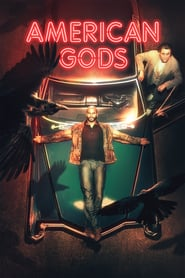 Watch American Gods