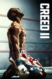 Watch Creed II