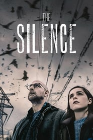 Watch The Silence