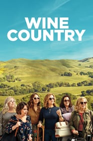 Watch Wine Country