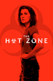 Watch The Hot Zone