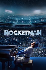 Watch Rocketman