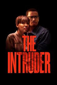 Watch The Intruder