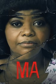 Watch Ma