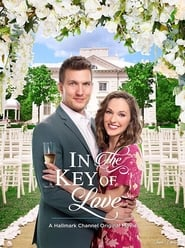 In the Key of Love
