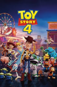Watch Toy Story 4