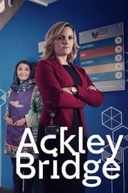 Watch Ackley Bridge