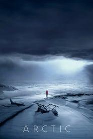Watch Arctic