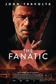 Watch The Fanatic