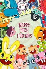 Watch Happy Tree Friends