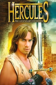 Hercules: The Legendary Journeys