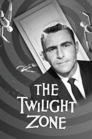 Watch The Twilight Zone